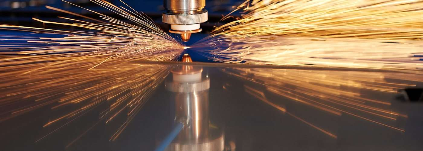 Sheet Metal Fabrication Services Germantown Tool And