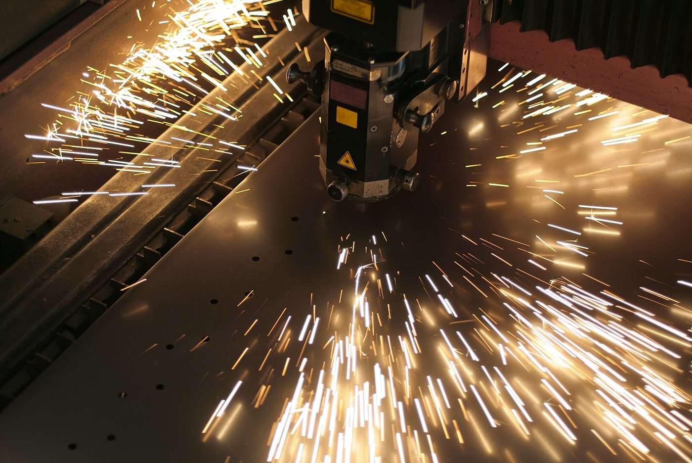 home-laser-cutting