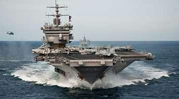 industries-defense