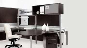 industries-furniture