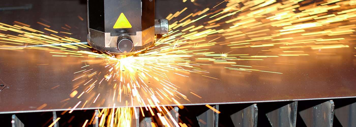 Metal Laser Cutting Services Germantown Tool And